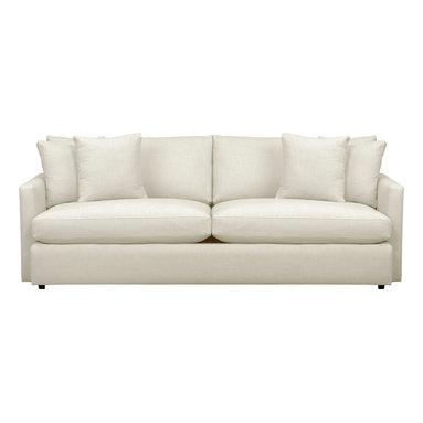 SOFA STYLES - Lounge Sofa