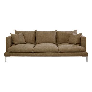 SOFA STYLES - Miami Sofa