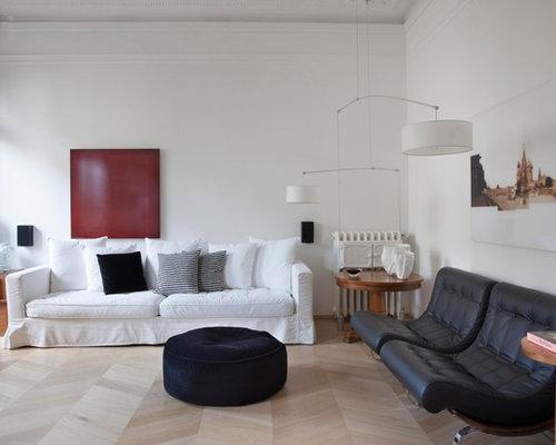 Pavimenti Per Soggiorno Moderno : Foto e idee per living living moderno chiuso