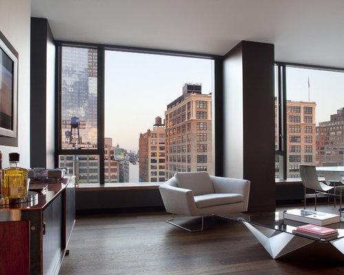 Muji Soho New York Home Design Ideas Renovations Photos