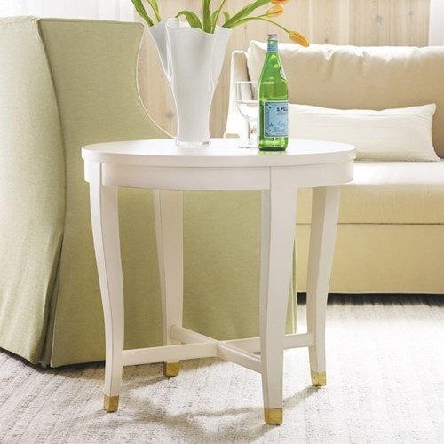 SOMERSET BAY Indoor Furniture