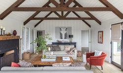 Sonoma Farmhouse
