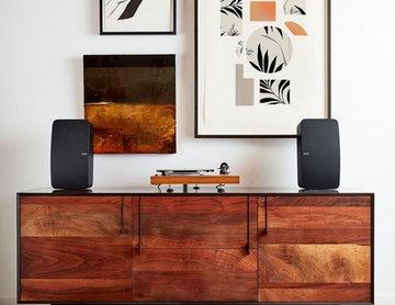 Sonos Multi-Room Sound Systems