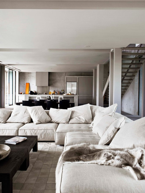 Living Divani Ideas, Pictures, Remodel and Decor