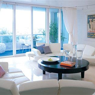 South Beach Retreat