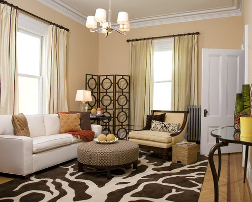 Modern Living Room Remodel modern living room furniture | houzz