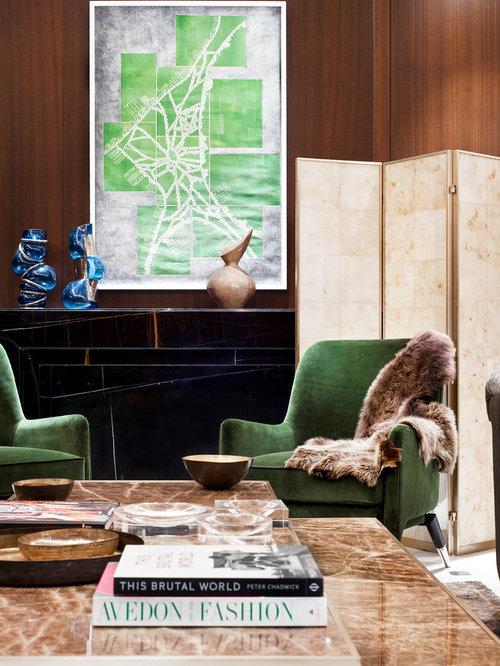 Living Room Partition Photos Designs Ideas