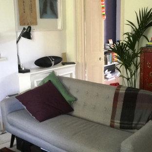South Ken 1 Bedroom flat