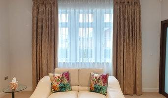 South Kensignton Residence, Knightsbridge