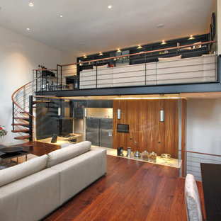 Split Level Living Room Ideas Photos Houzz