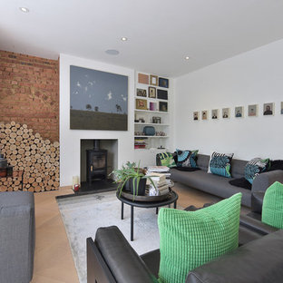 South London reModel