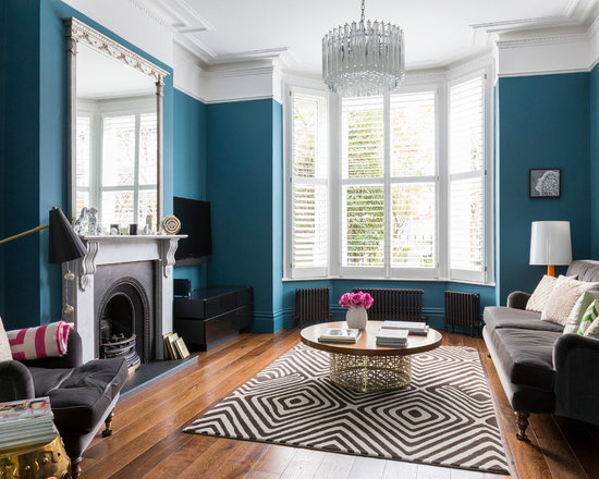 SaveEmailChristopher Peacock Inspired Living Room Design Ideas Remodels