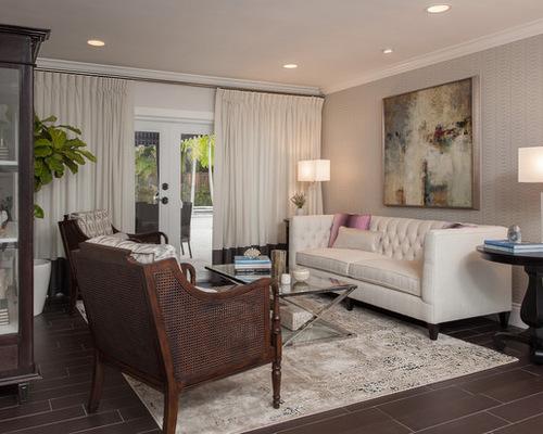 Tufted Living Room Furniture. Tufted Living Room Furniture. Best ...