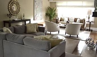 Best Interior Designers And Decorators In Cranford NJ