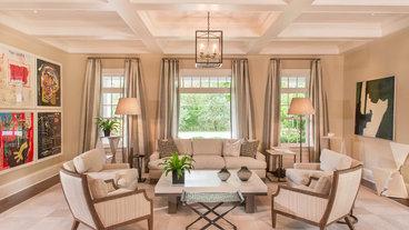 Nessing Design Interior Designer Decorator Nyc Nessing Design Residential Luxury Decorator Interior Design Decor Nyc
