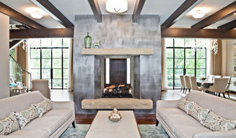Beautiful Best Interior Designers And Decorators In Boise | Houzz