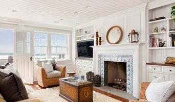 Southern California Ocean Property
