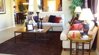 Southpark Meadows Homes Austin TX