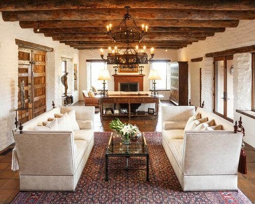 Santa Fe Home Design Ideas Pictures Remodel And Decor