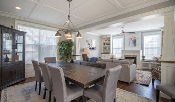 Southwood Home for Sale