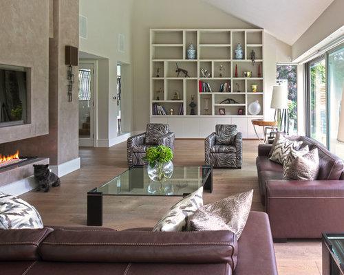 living room design contemporary. Save Photo Contemporary Living Room Design Ideas  Renovations Photos Houzz