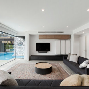 Spacemaker Home Extensions Port Melbourne