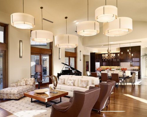 Lighting Fixtures For Living Room Saveemail