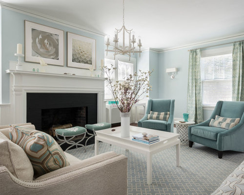 what color is best for a bedroom farrow and drawing room blue houzz 21186