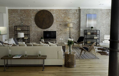 Get Your Edge On: 11 Ideas for Style in the Fast Lane