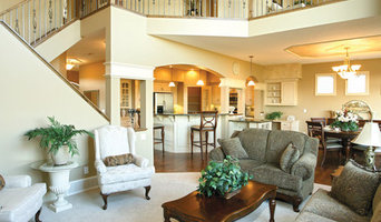 SPINDLE STAIRS & RAILINGS photos