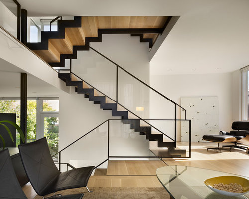 Split Level House Home Design Ideas Pictures Remodel And