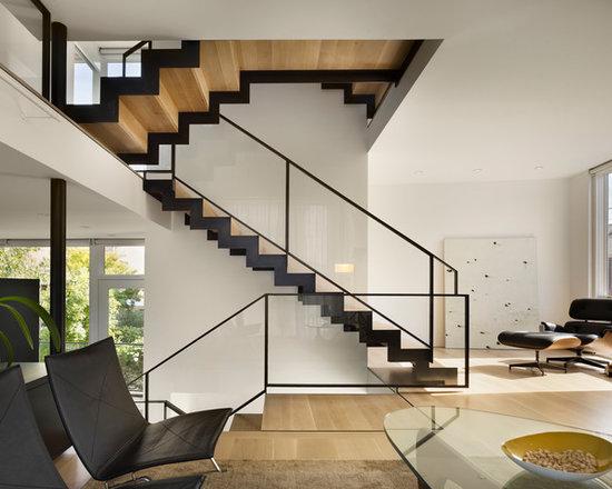 Elegant SaveEmail. McCoubrey/Overholser, Inc. Split Level House Nice Design