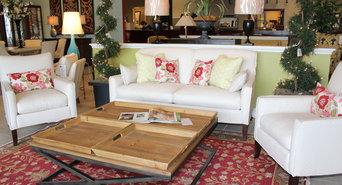 Orlando Ky Furniture Amp Accessories Manufacturers