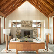 BCC-Interior
