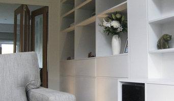 Best Interior Designers In St Albans | Houzz Part 30