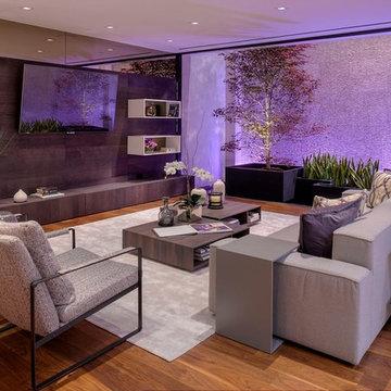 St Ives Living Room 2