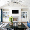 Houzz Tour: Light and Easy in Newport Beach