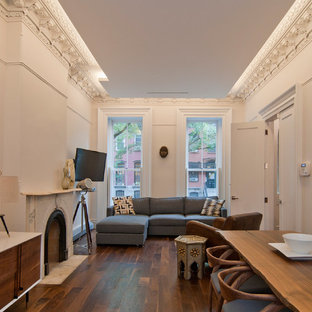 Ornate Crown Molding Houzz