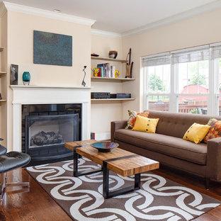 St. Louis Real Estate Marketing Photographer | Missouri Home Tours | Portfolio