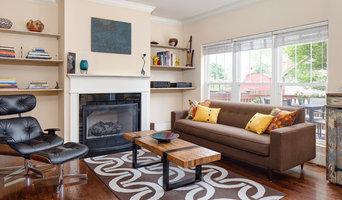 St. Louis Real Estate Marketing Photographer   Missouri Home Tours   Portfolio