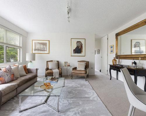 Living Room Design Ideas Australia remarkable living room design australia contemporary - best image
