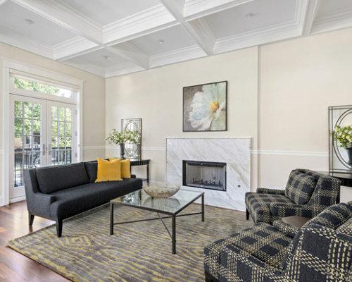 Transitional living room furniture home design ideas for Transitional living room furniture ideas