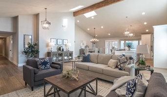 Staging & Design in North Scottsdale