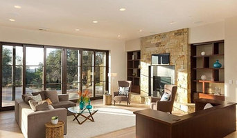Contact PL Residential Design