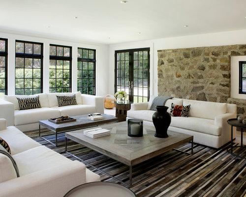 Premium grid windows home design ideas pictures remodel for Room grid