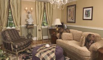 Starvis Livingroom