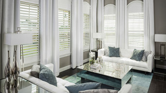 Best 15 Interior Designers And Decorators In Orlando Fl Houzz