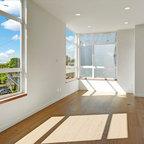 Classic Modern Living Room Contemporary Living Room