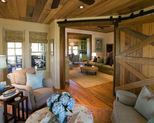 Decorating Decorating Ideas Country Cottage Style Home Interior