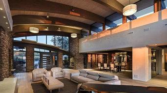 Sterling Residence